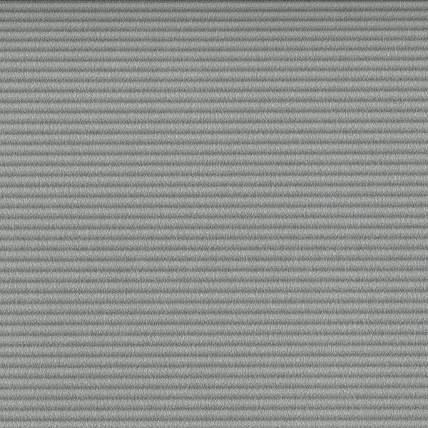 №-142-Алюминиевая-рябь-мт-гл.