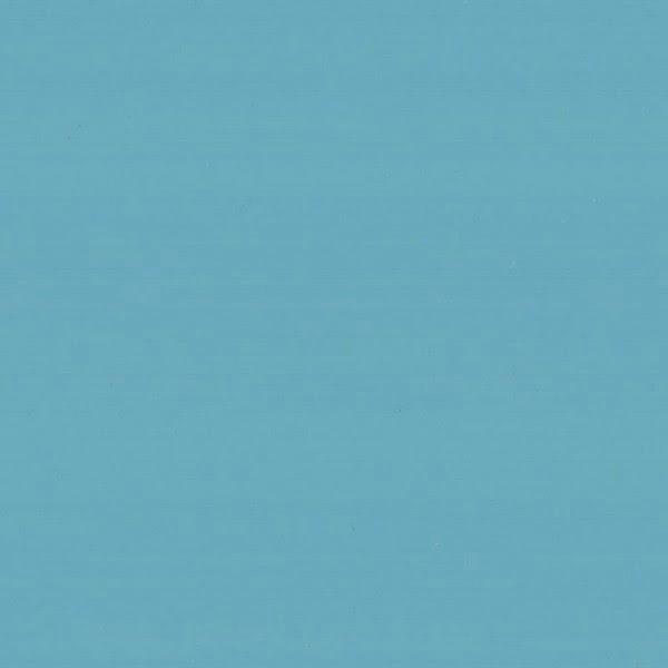 Аквамарин-глянец-YH4005-06