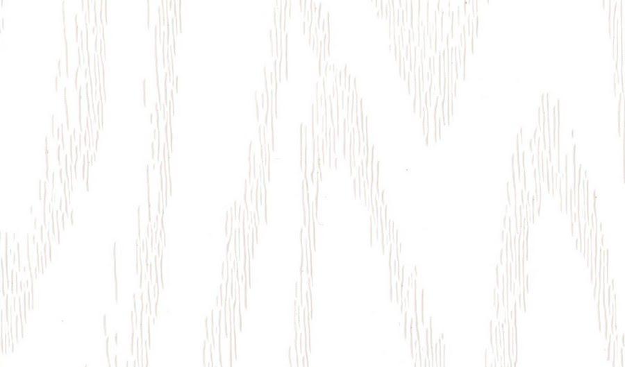 Антискретч-Белый-снег-860-2