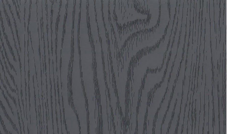 Антискретч-Графит-866-2