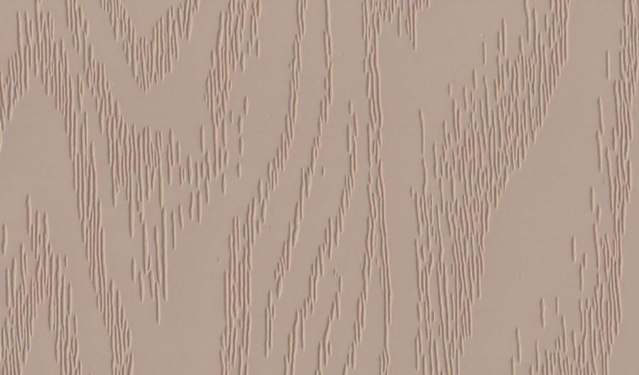Антискретч-Шоко-Молоко-864-2