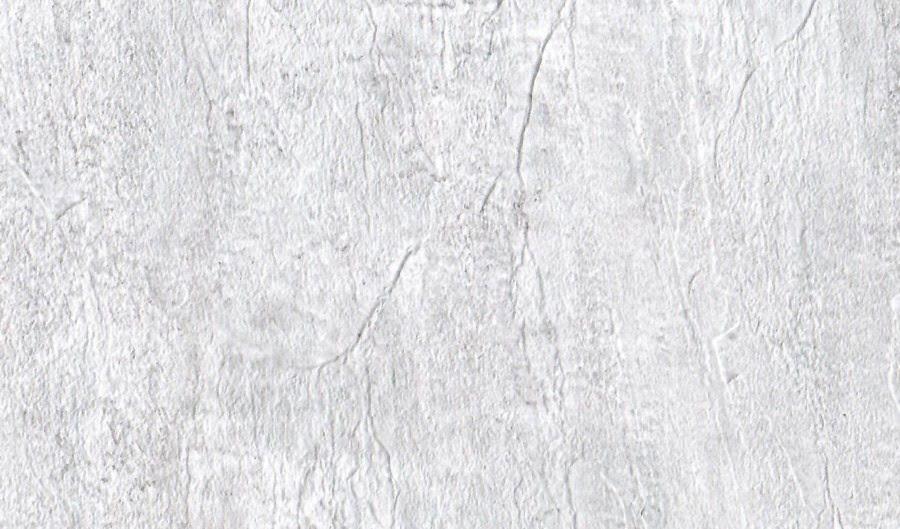 Белая-скала-LS-941-2-1