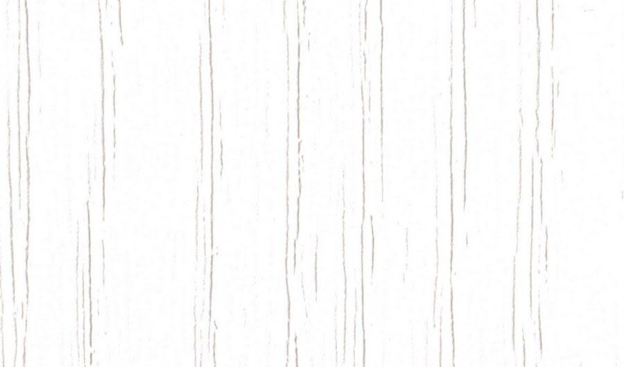 Белая-структурная-YG10047-62A