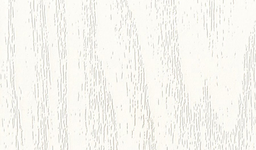 Белое-дерево-1155BD