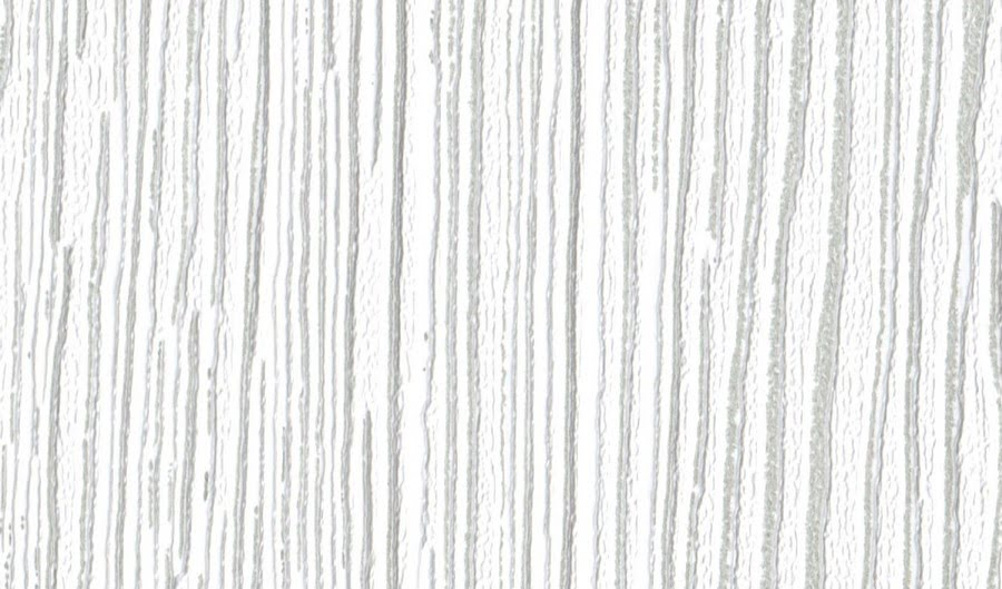 Белый-с-серебром-МВР-2584-2