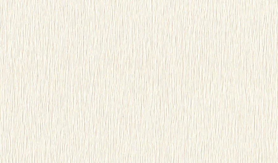 Белый-шелк-1201R
