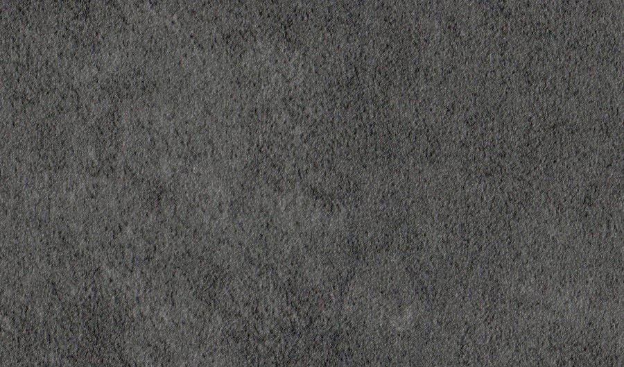 Бетон-темный-294-4