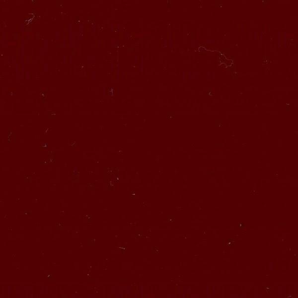 Бордо-глянец-DM-403-6T