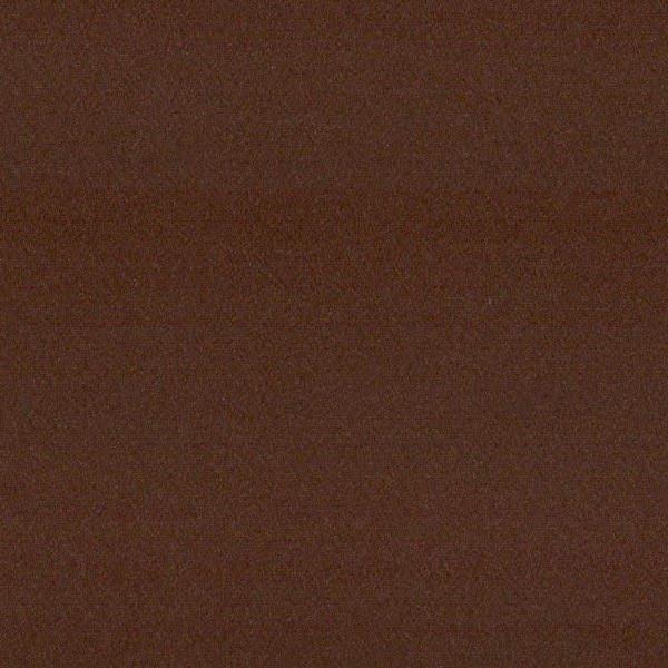 Бронза-глянец-6043