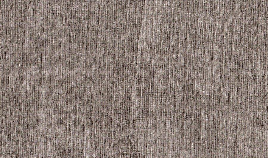 Букле-мокка-ТХ-405-2-1