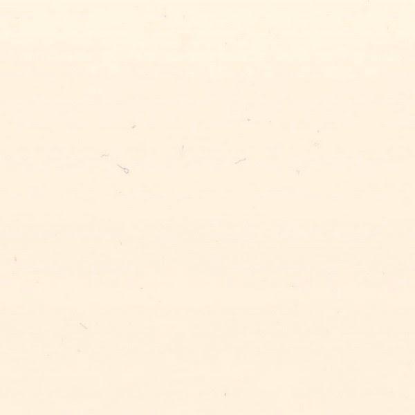 Ваниль-глянец-DM-203-6T