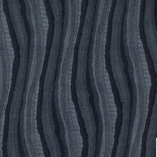 Велюр-черный-963-3