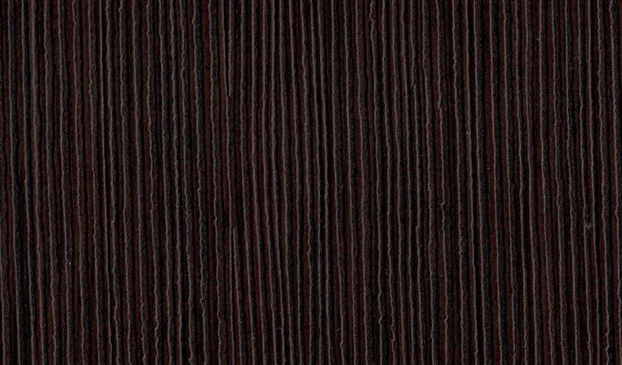 Венге-рифленый-МВР-2093-7В