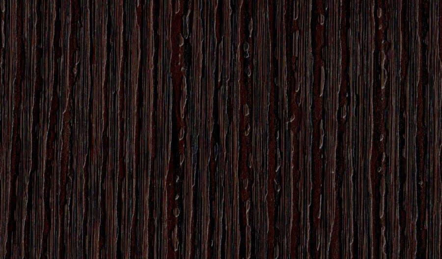 Венге-шоколад-ТК-646
