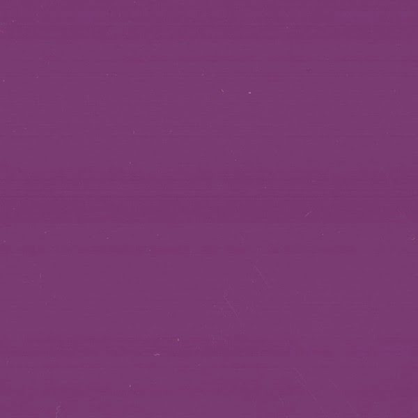 Виолетта-глянец-DM-429-6T