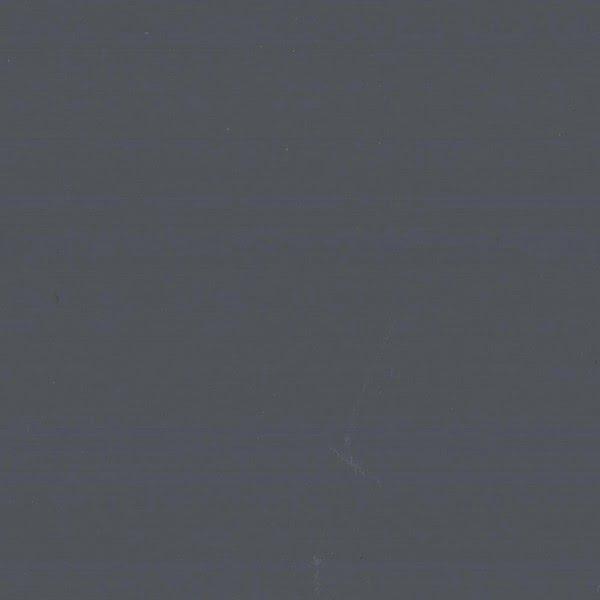 Графит-глянец-YG7023-06