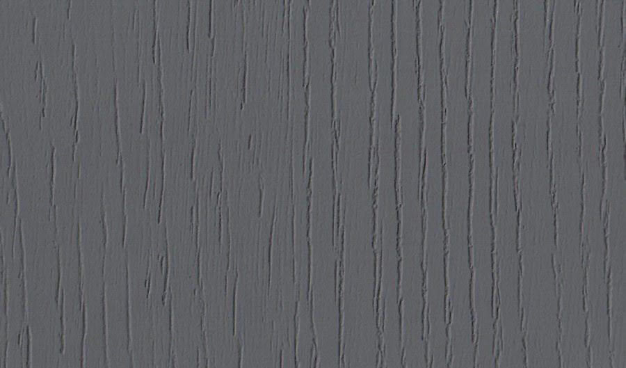 Графит-структурный-YG7031-62A-1