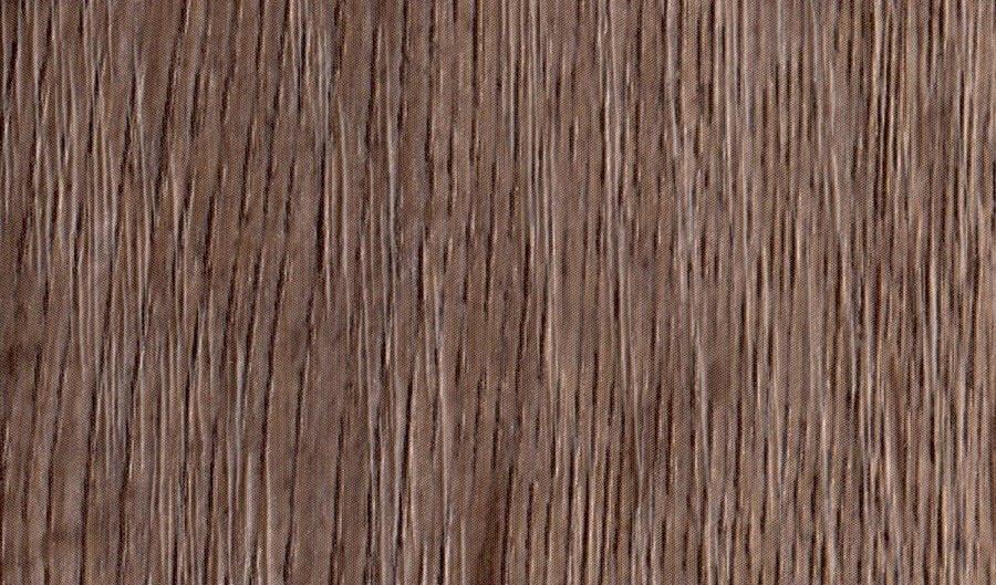 Дуб-Бомонд-какао-LW-648-2
