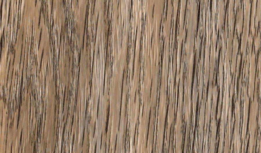 Дуб-Бомонд-натуральный-LW-644-2