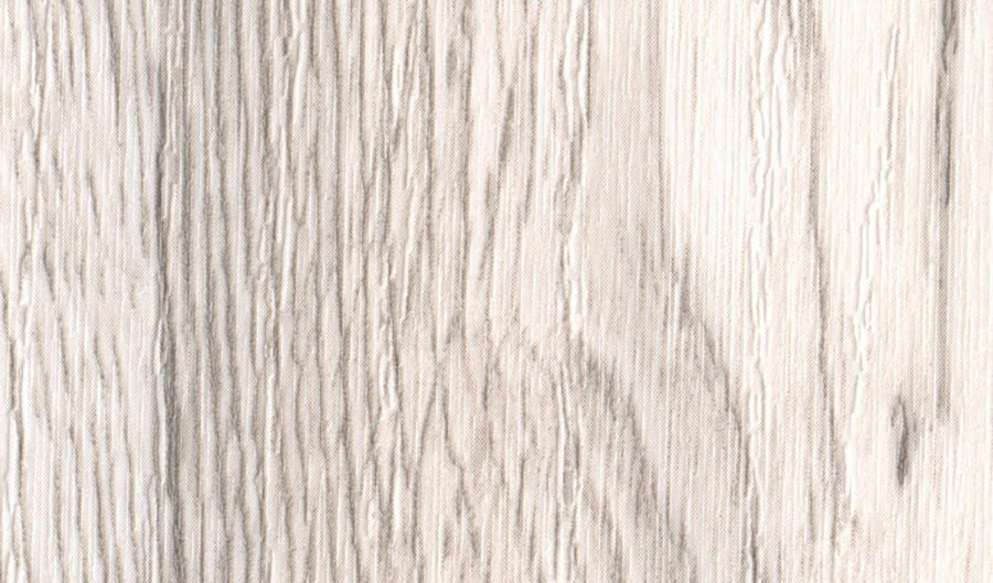 Дуб-Верона-белый-МВР-9132-5