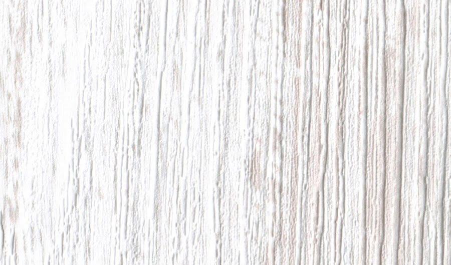 Дуб-Винтаж-белый-LW-611-2