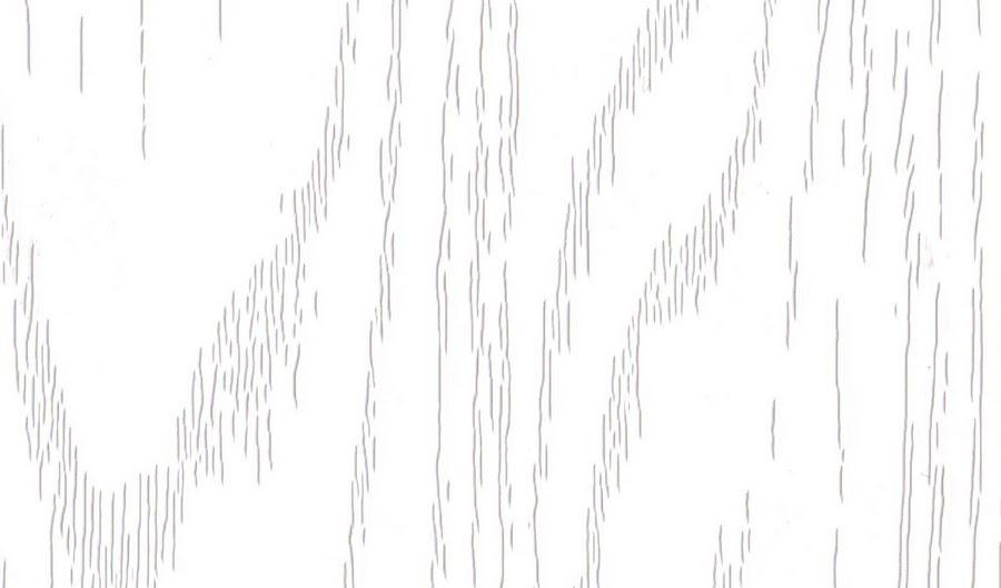 Дуб-Шервуд-белый-721-2