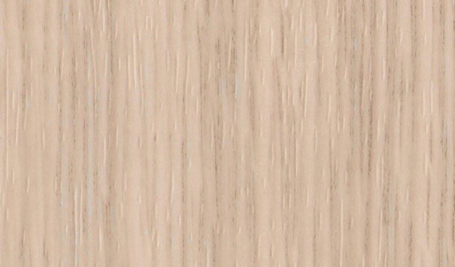 Дуб-беленый-ТК-605-МВР-8051-4