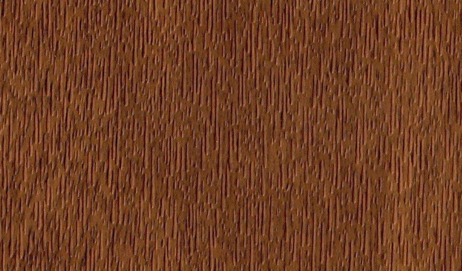 Дуб-золотой-Golden-Oak-YH59101-19A