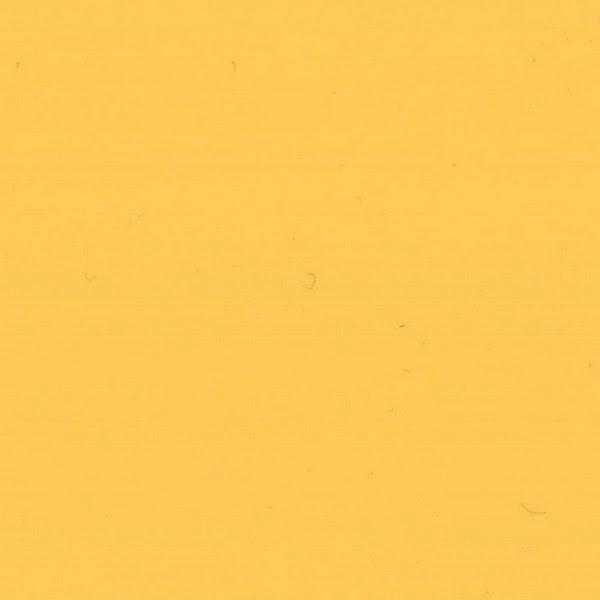 Желтый-глянец-DT-2110-GL
