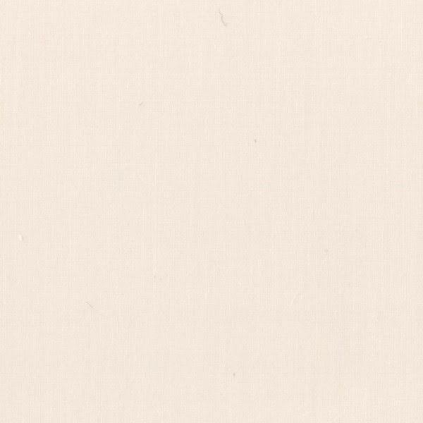 Жемчуг-глянец-DM-109-6T
