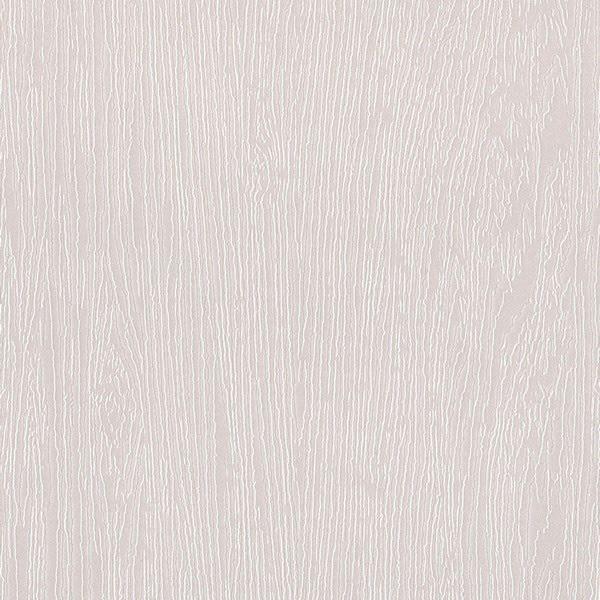 Жемчужное-дерево-ТК-705