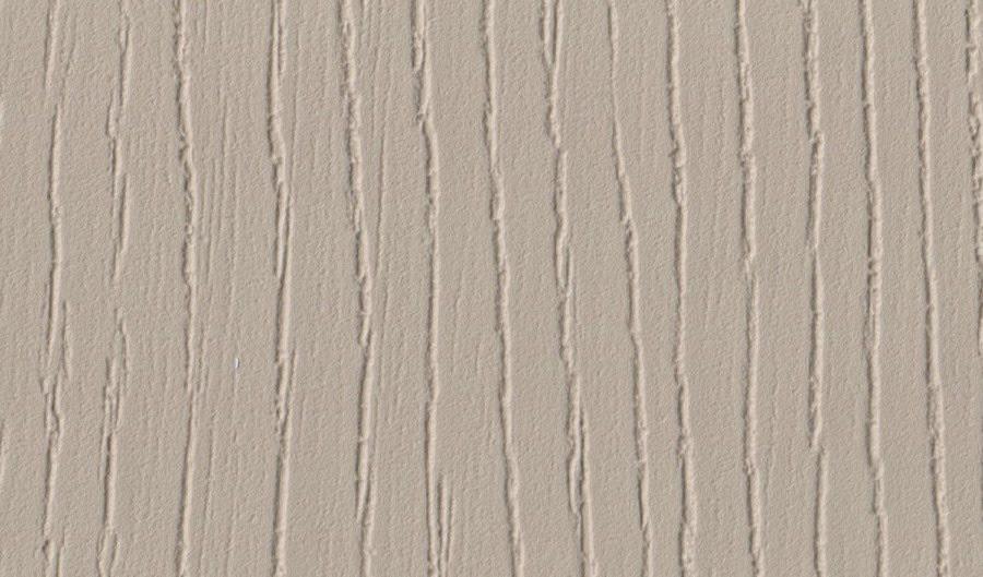 Имбирь-структурный-YG7025-62A