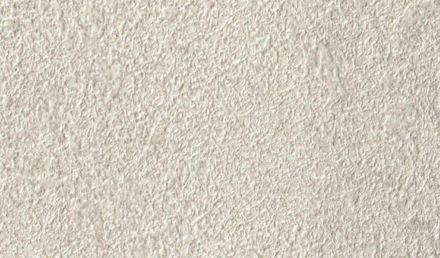 Камень-белый-57805-77