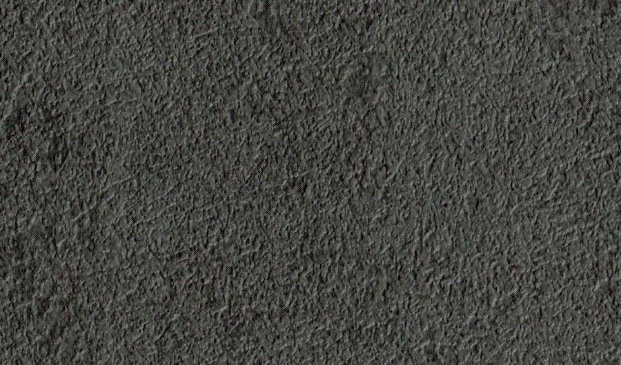Камень-серый-57806-77