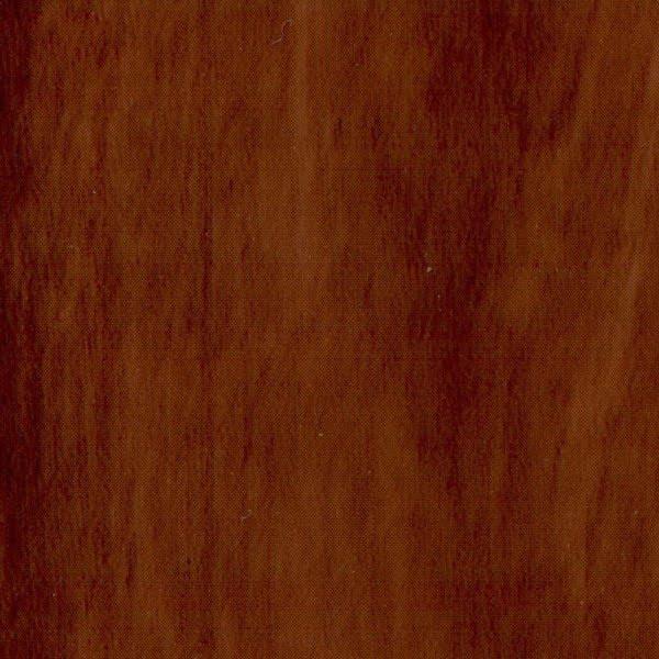 Кедр-глянец-3025-1