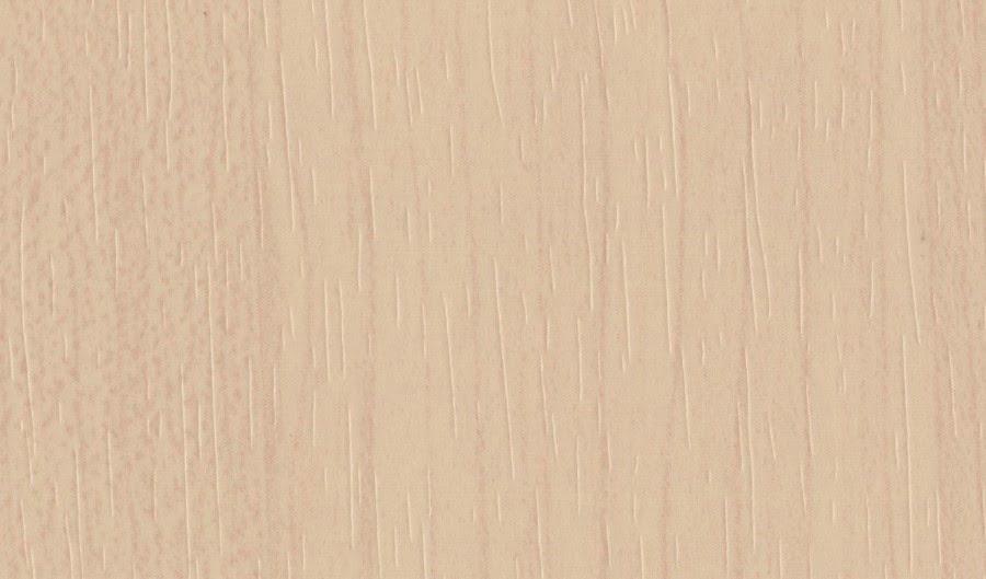 Клен-Р21001-06А