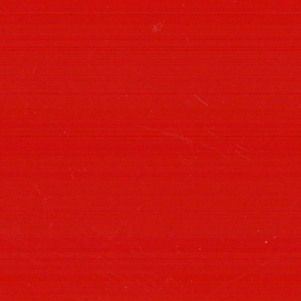 Красный-глянец-DM-401-6Т