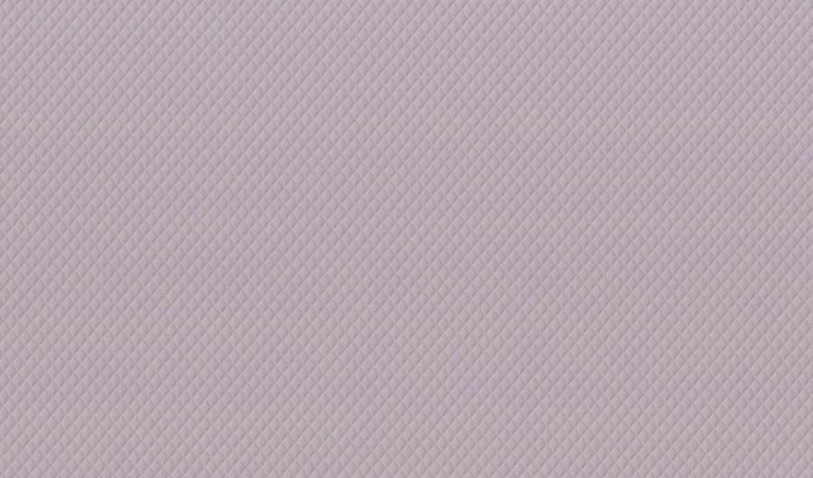 Лиловый-рикамо-3821-2
