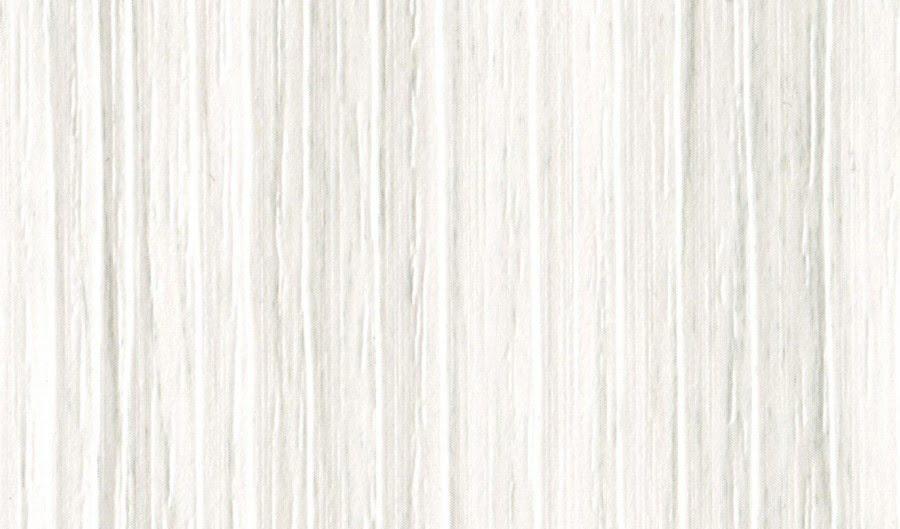 Лиственница-белая-DA-2105-38