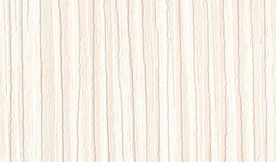 Лиственница-светлая-Н52502-33А