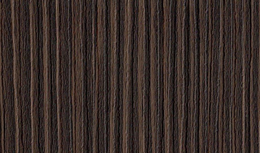 Лиственница-темная-Н52501-33А