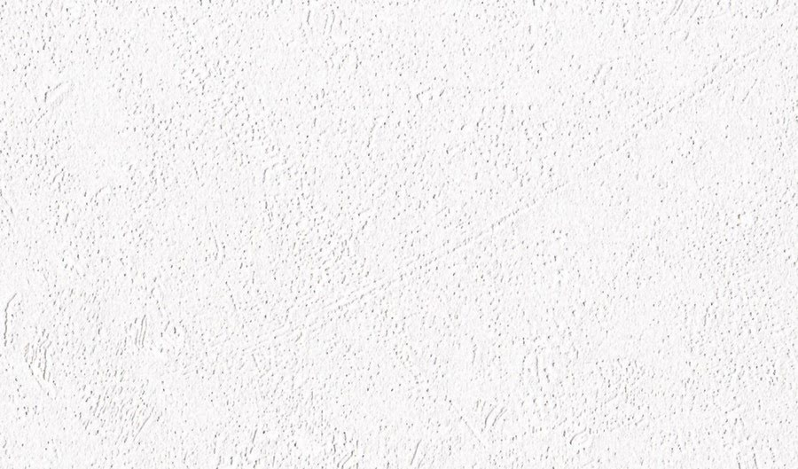 Лофт-белый-LS-920-2-1