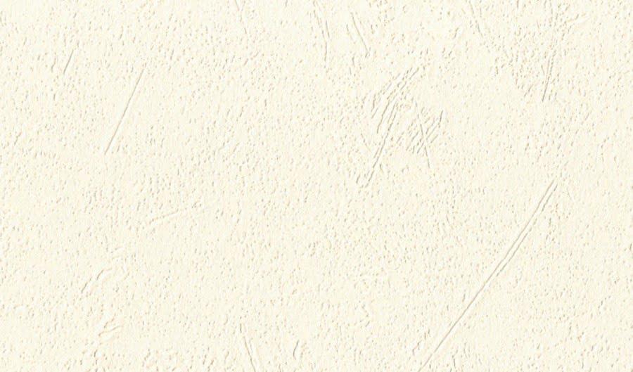 Лофт-ваниль-LS-921-2-1