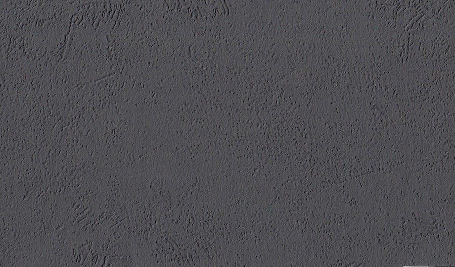 Лофт-графит-LS-926-2-1