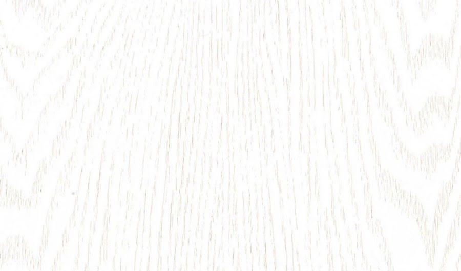 Мадлен-бежевый-ТВ270-125-1