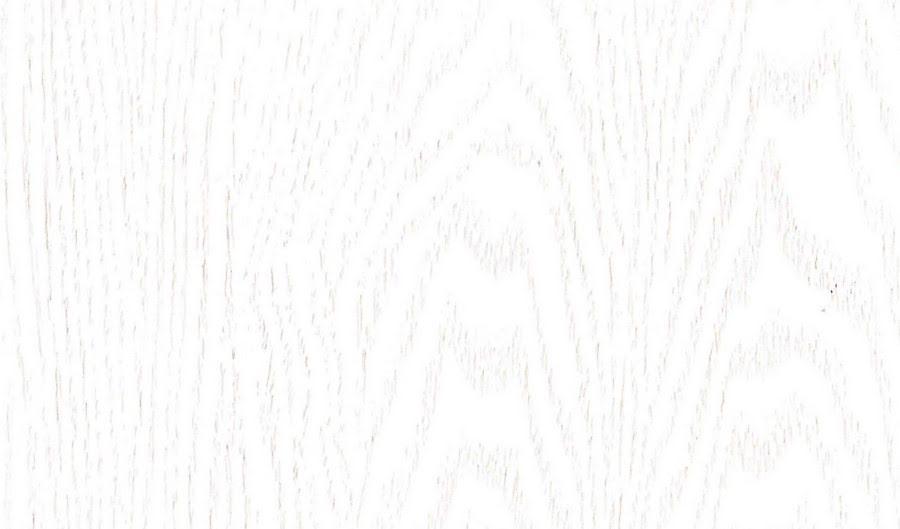 Мадлен-белый-ТВ262-125-1