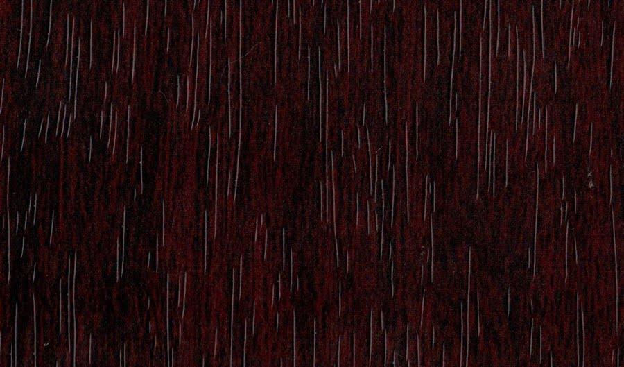 Махагон-Р21046-01