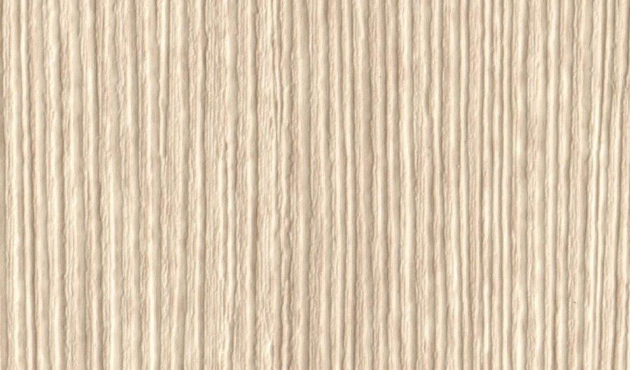 Меланж-светлый-С0902-Н8РSR