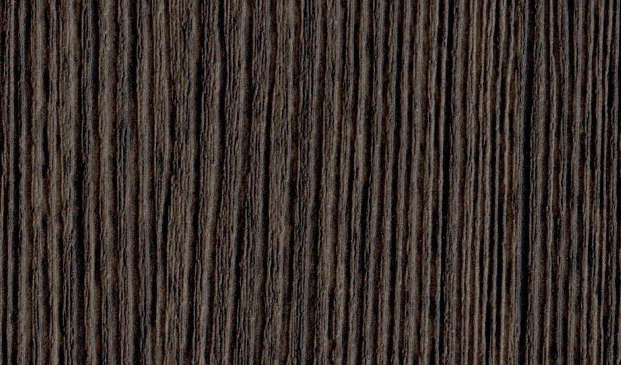 Меланж-темный-С0903-Н8PSR