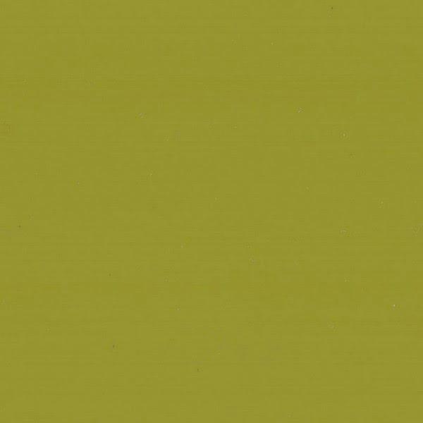 Олива-глянец-YG5005-06